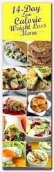 3065 besten fat burning foods bilder auf pinterest