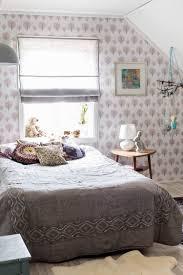 comment faire une chambre romantique comment faire une chambre romantique alamode furniture com
