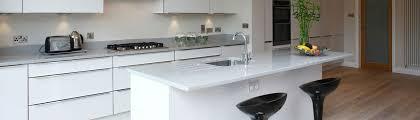 kitchens nolan kitchens new kitchens designer kitchens kitchen planner