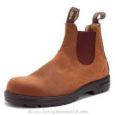 s boots products in canada boots s blundstone 561 series boot 400400