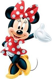 free clip art minnie mouse google disney