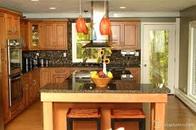 kitchen wall colors with maple cabinets kitchen paint colors with maple cabinets captivating kitchen color