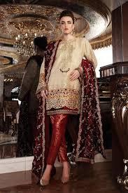 designer kleider die besten 25 pakistanische designer kleidung ideen auf