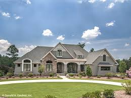 19 dream french country house plans one story photo fresh on