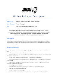 Construction Job Description Resume by Bedroom Pretty Construction Helper Job Description Resume