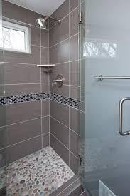 tiles stunning porcelain tile for shower porcelain bathroom