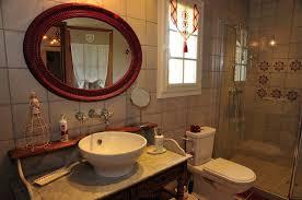 chambre d hote nouan le fuzelier chambres d hôtes près de lamotte beuvron ferme de pinas chambre