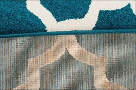 Peacock Blue Area Rug Articles With Peacock Blue Area Rug Tag Peacock Blue Rug Images