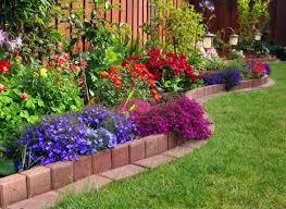 Landscape Ideas For Backyard On A Budget Cheap Landscaping Ideas Cheap Landscaping Ideas For Front Yard