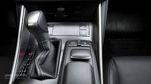 lexus rx300 gear shift stuck lexus is 300h f sport review autoevolution