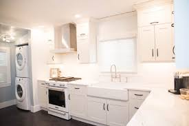 heritage home design inc heritage home kitchen creative touch interiors inc