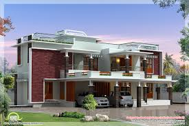 home design plans 2017 35 modern luxury home designs what u0027s in new home trends for