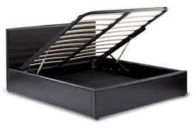 beds mattresses u0026 furniture sheffield just beds online
