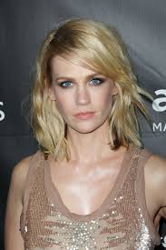 Modern Shoulder Length Haircuts Hairstyles For Fine Hair 30 Ideas To Give Your Hair Some Oomph