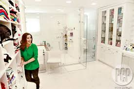 kris aquino kitchen collection kris aquino and the house that brought many happy memories