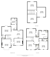 5 bedroom 1 story house plans floor plan gorgeous 1 story 6 bedroom house plans 13 india 5 home