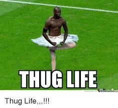 Thuglife Meme - 25 best memes about thug life meme thug life memes