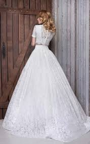 winter wedding dress sleeved winter bridal dresses satin wedding gowns dorris
