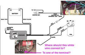 crane hi 4 wiring diagram wiring diagrams
