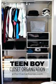 Recommendation Ideas For Organizing A Closet Roselawnlutheran Stunning Apartment Closet Organization Ideas Decorating Interior