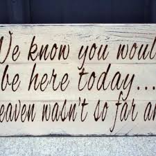 wedding sign sayings country wedding sayings wedding ideas