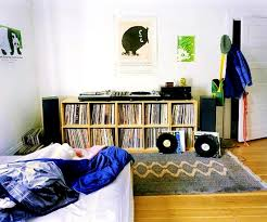 Music Themed Home Decor by Bedroom Comely Music Themed Bedroom Ideas Seasons Home Decorated