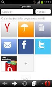 opara mini apk app yandex opera mini apk for windows phone android and apps