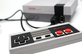 what time did the nes classic go on sale at amazon on black friday toys u0027r u0027 us expecting fresh nes classic mini stock this weekend