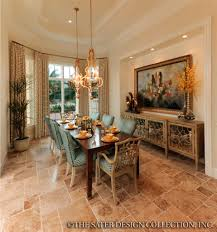 Sater Design by Dining Rooms Photo Gallery Budron Homes