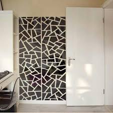 articles with wall decor 3d promo code tag wall decor 3d home decor 3d wall stickers 3d wall decor panels uk diy large geometry puzzle acrylic crystal