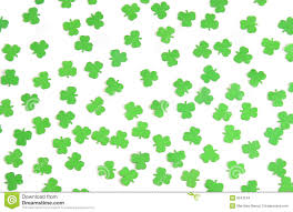clover clipart background pencil and in color clover clipart