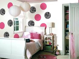 cheap diy home decor decorations creative home decor business names cheap creative
