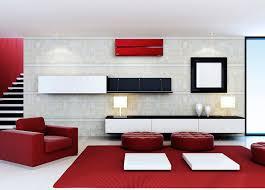 mitsubishi electric for your luxury elegant design