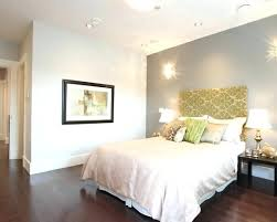bedroom wall sconces modern bedroom sconces bedroom wall sconces incredible intended