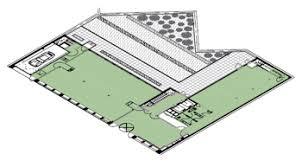surface bureau surface utile brute ou surface utile nette le immobilier de