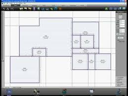 Home Design Software Punch Review 89 Best Design Plans Images On Pinterest Landscape Design