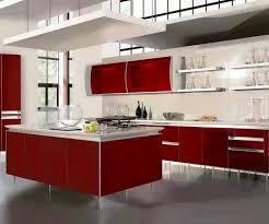 interior design kitchens 2014 kitchen design images kitchen and decor