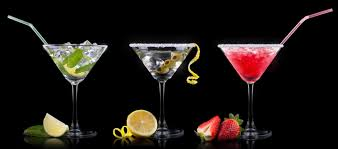 martini litchi drink up the heat of summer with these amazing coolers to relax