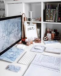 46 best desk images on pinterest desk inspiration