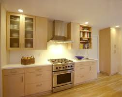 Advanced Kitchen Design Capitol Design Contemporary Kitchens
