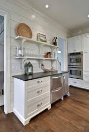 kitchen renovations ideas kitchen kitchen gallery with kitchen reno ideas also kitchen