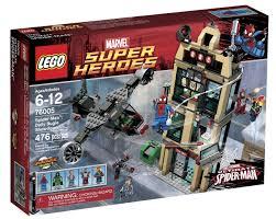 Iron Man Malibu House by Lego Marvel Super Heroes Iron Man 3 U0026 Avengers Sets On Sale