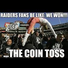 Broncos Raiders Meme - nfl memes nfl memes0 insharee