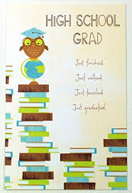 high school graduation cards popular graduation cards for graduation card high school high