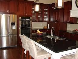 mosaic tiles for kitchen backsplash mosaic tiles brisbane glass tile kitchen backsplash black gold