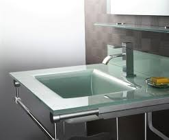 Glass Vanity Tops 20 Best Vanity Tops Images On Pinterest Bathroom Sinks Sink And