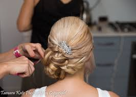 counrty wedding hairstyles for 2015 palm cove wedding makeup hair 0408 587 025