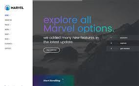 Wordpress Resume Themes 26 Best Wordpress Resume Themes For Your Online Cv 2017