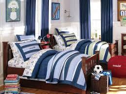 Bedrooms Set For Kids Twin Bedroom Sets For Boys Fallacio Us Fallacio Us