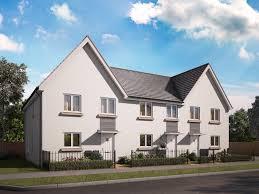 launching 2 u0026 3 bedroom houses near salisbury wiltshire radian